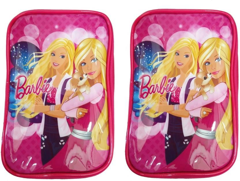 Flipkart com | Sae Fashions Premium Quality Barbie Art Polyester