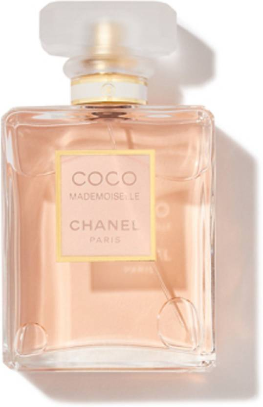 2aebf933a5 Chanel Perfumes COCO Mademoiselle Women's Eau de Parfum - 100 ml (For Men)