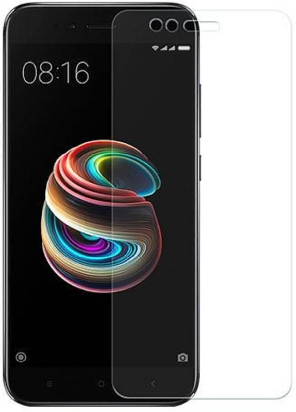 Case Trendz Tempered Glass Guard for OnePlus 6 - Case Trendz