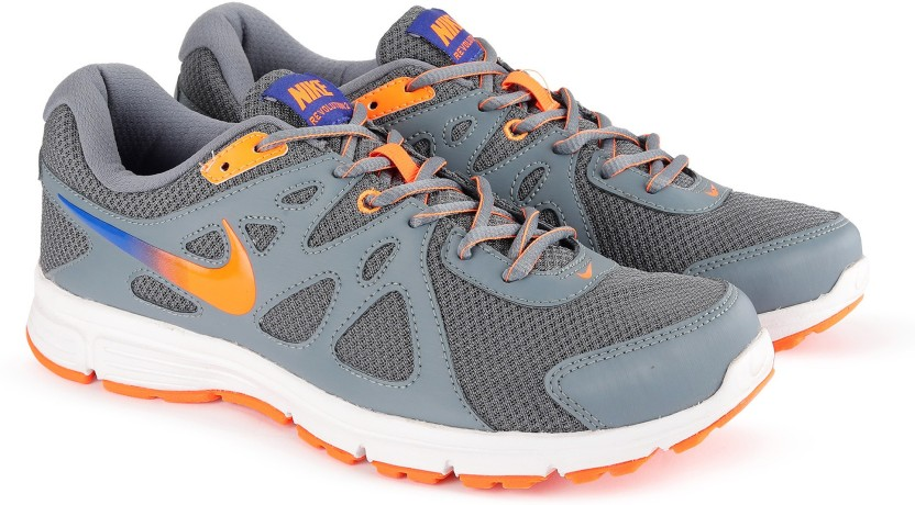 3667da23a6cdb ... order nike nike revolution 2 msl running shoes for men b19d8 09833