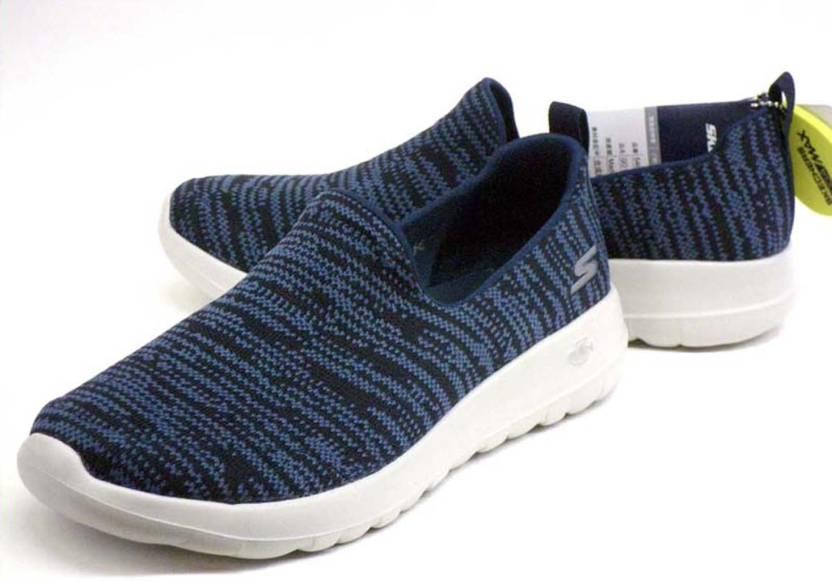c703bdfd0329 Skechers Walking Shoes For Men - Buy Skechers Walking Shoes For Men ...