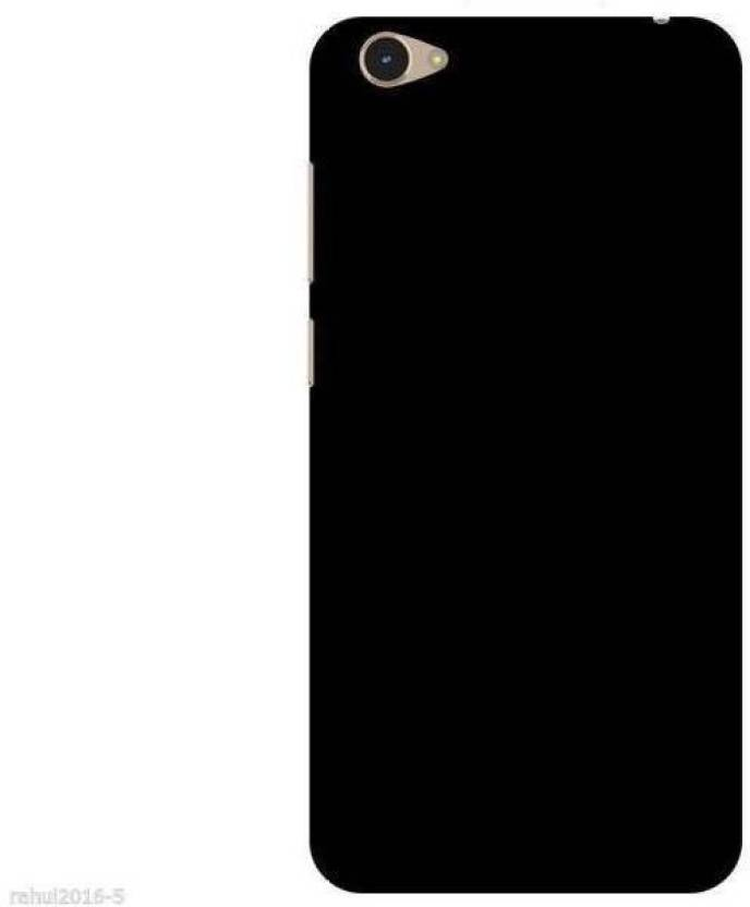 new arrival cc714 6f29c Mozette Back Cover for VIVO V5 Plus