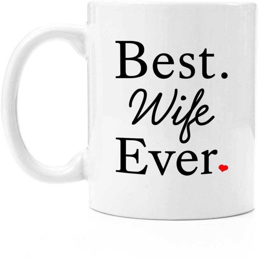 devron best wife ever wife gifts birthday gift ideas christmas best wife