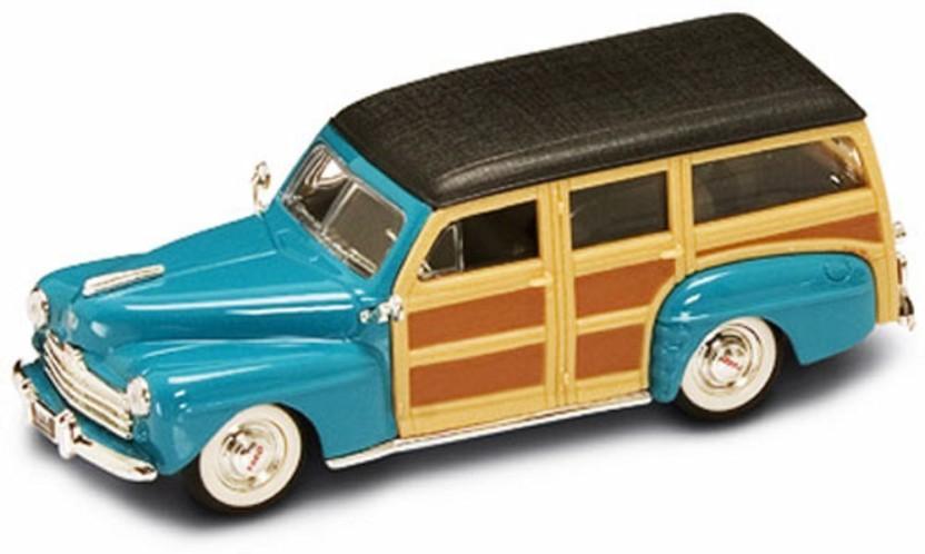 1:12 Scale Dollhouse Miniature Wooden Box Metal Hand Tools Set  F1BUBLUS