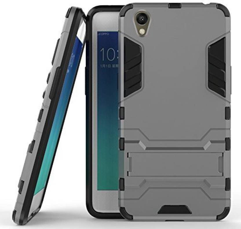 official photos f15a8 5ec71 Americhome Back Cover for OPPO A37f, OPPO A37 - Americhome ...