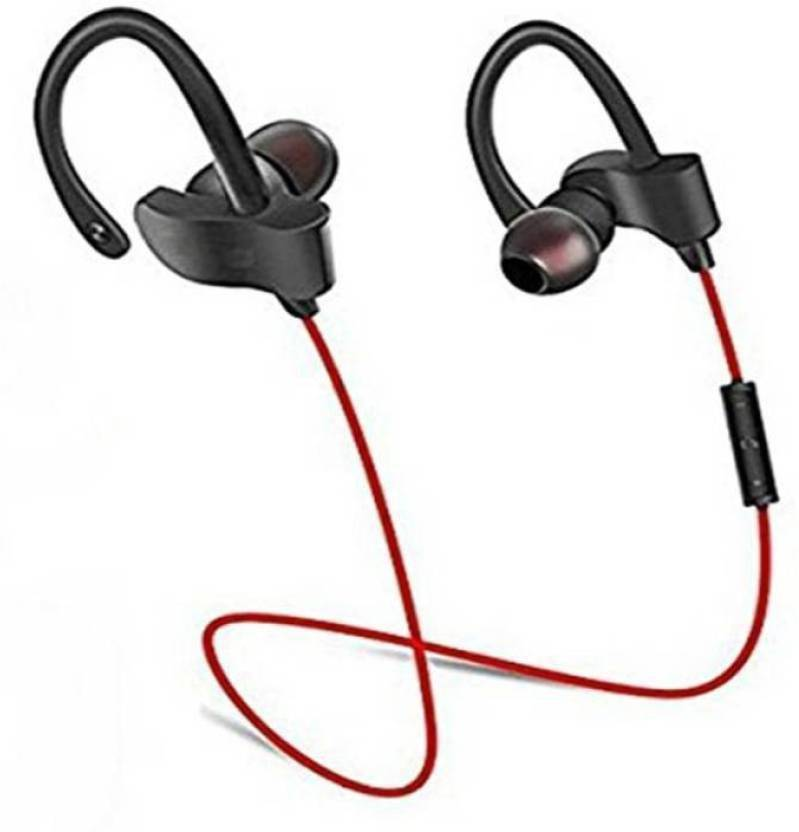 cb2d49b635c am international company JBL 999 Bluetooth Headset with Mic (Black and  Gold, Black and rose gold, In the Ear)