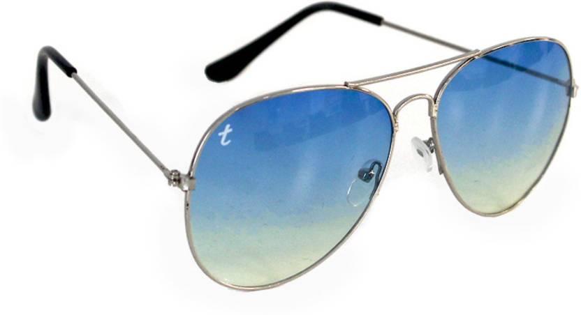 cd47697a7bc Aviator Sunglasses Men Online Buy Blue Best Women amp  For Tens 5HpAqxSf