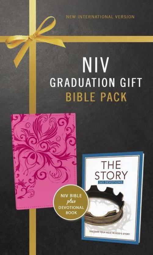 Niv Bible Online