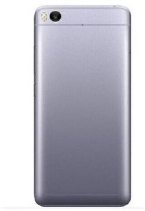 online store 60a29 a8538 Green Xiaomi Redmi 5A Battery Door Back Panel Cover Housing Body ...