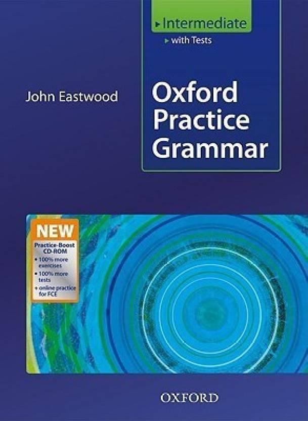 oxford english grammar course basic ответы
