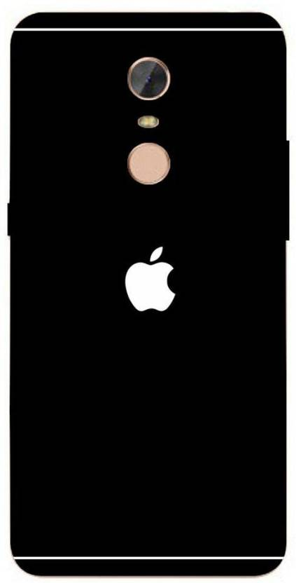 premium selection f9bbc 2b5b7 Vascase Back Cover for Coolpad Note 5 Lite C Back Cover, Coolpad ...