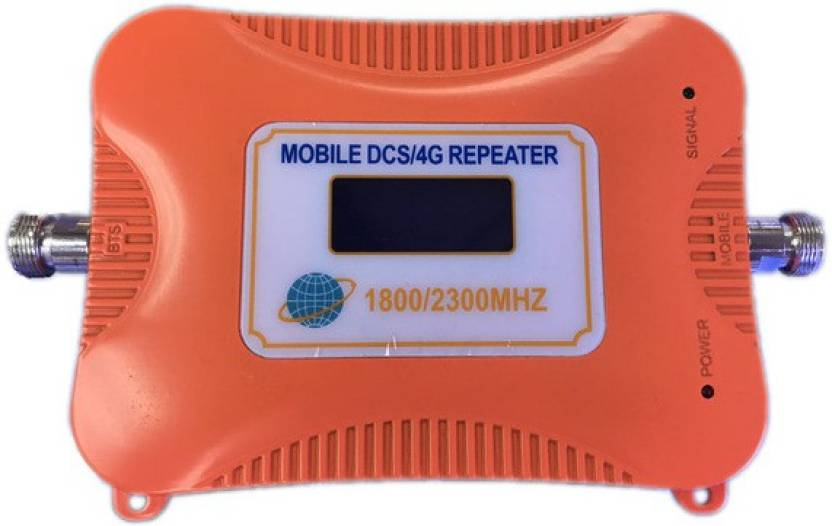 a55d41d0973bee Lootmela Network Booster(4G+3G+2G ) Voice And Data Booster KW20A-DT23  Router Antenna Booster Price in India - Buy Lootmela Network Booster(4G+3G+ 2G ) Voice ...
