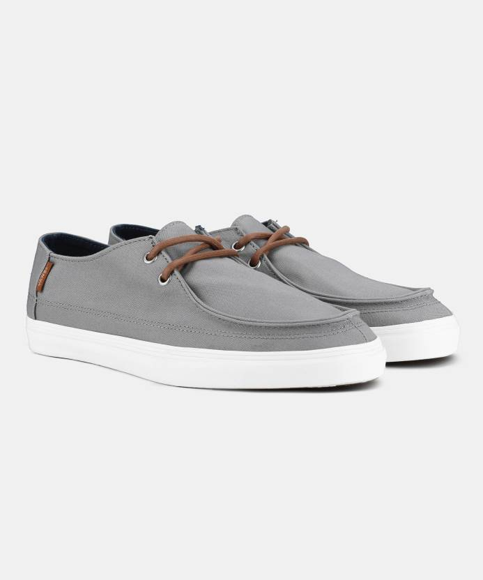 a667ff5963 Vans Rata Vulc SF Sneakers For Men - Buy frost gray marshmallow ...