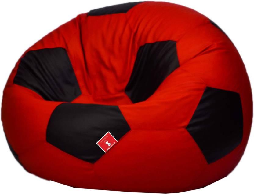 Cool Beam Bags New Images Beam Dailytribune Chair Design For Home Dailytribuneorg