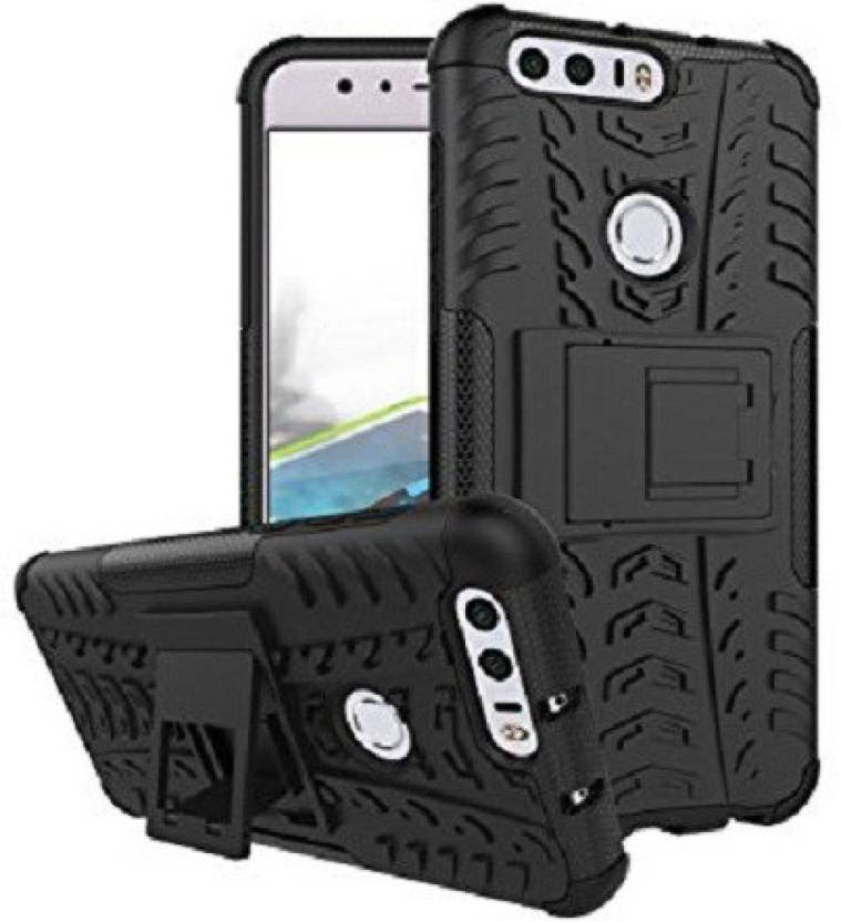 detailed pictures 96bdc 1a865 XOLDA Bumper Case for LENOVO K5 PLAY - XOLDA : Flipkart.com