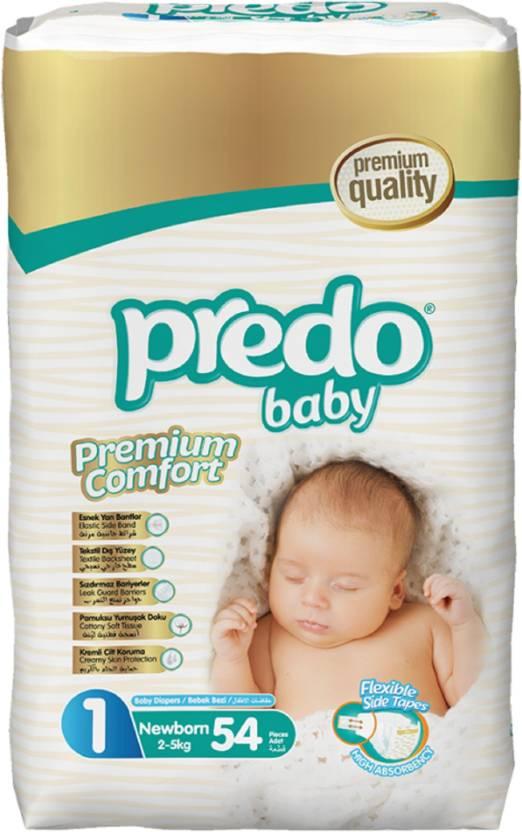 1ff6c437f Predo Baby NEW BORN Advantage 2-5kg