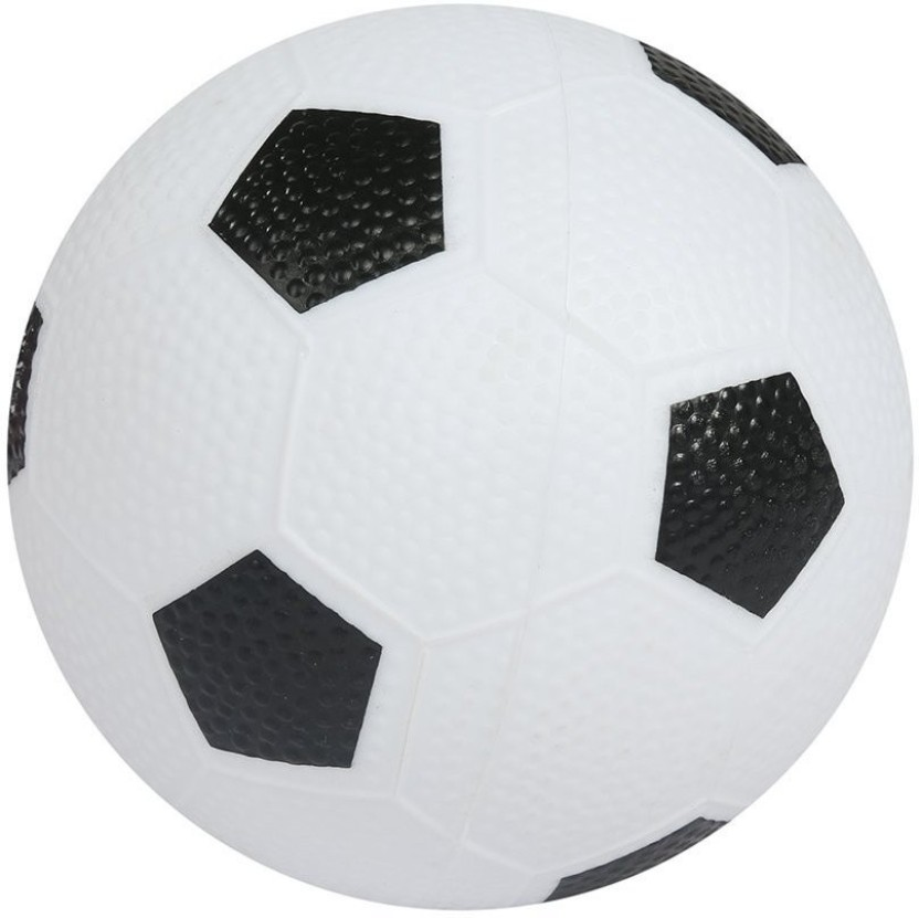 10CM Mini Soft Ball Toy for Children Kids Educational Toy Indoor Outdoor Ball