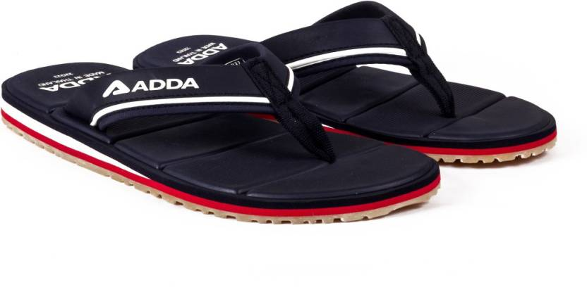 4ecc52b7c413ed ADDA Slippers - Buy ADDA Slippers Online at Best Price - Shop Online for  Footwears in India