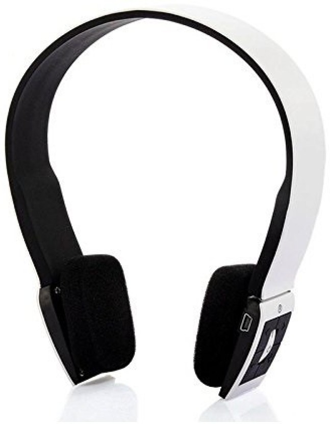 NEW DRIVER: BLUETOOTH 2CH STEREO AUDIO HEADSET