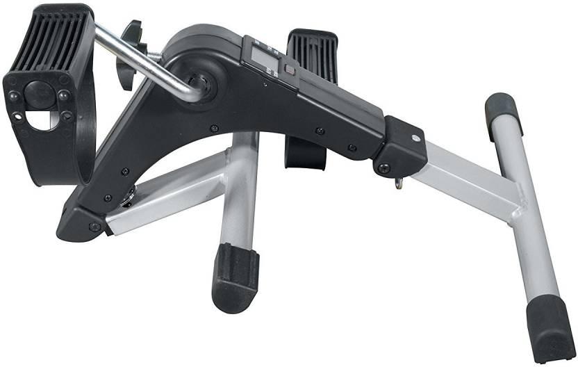 ™ Stamina 15-0125 InStride Folding Cycle Exercise Bike - Buy
