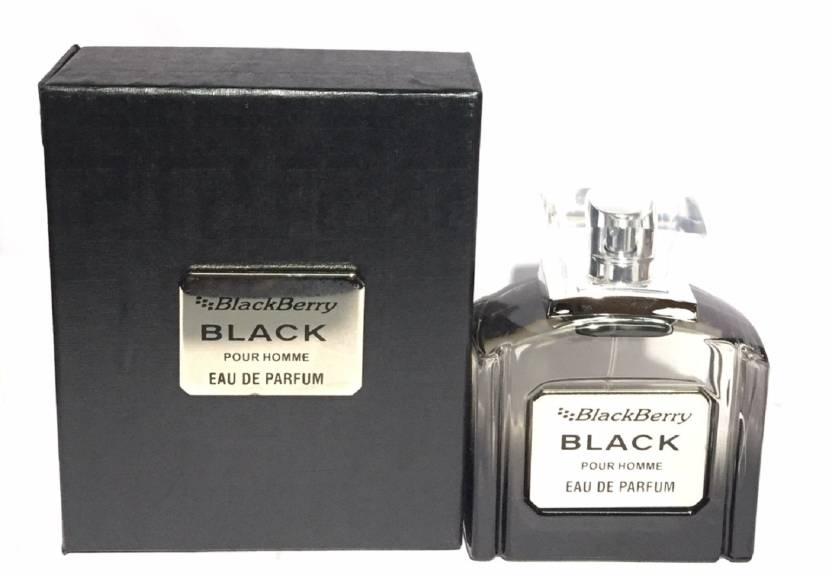 Buy Parfum Black Online De Blackberry India Ml In Eau 100 pqMVSUz