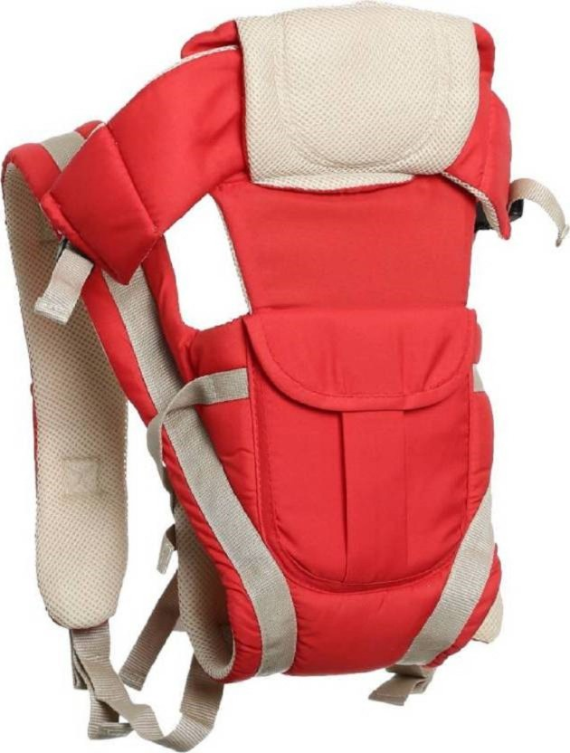 baby carry bag flipkart