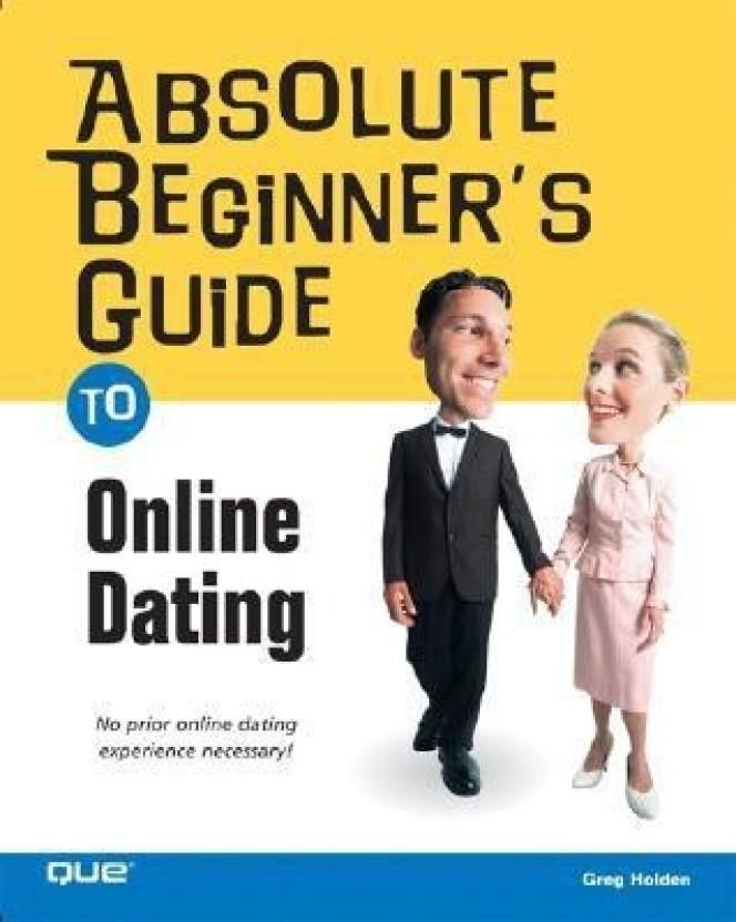 Ποια είναι η τιμή σας σε απευθείας σύνδεση dating ιστοσελίδες Dating για ντροπαλό αγόρια UK
