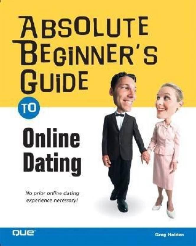 Online dating engelsk