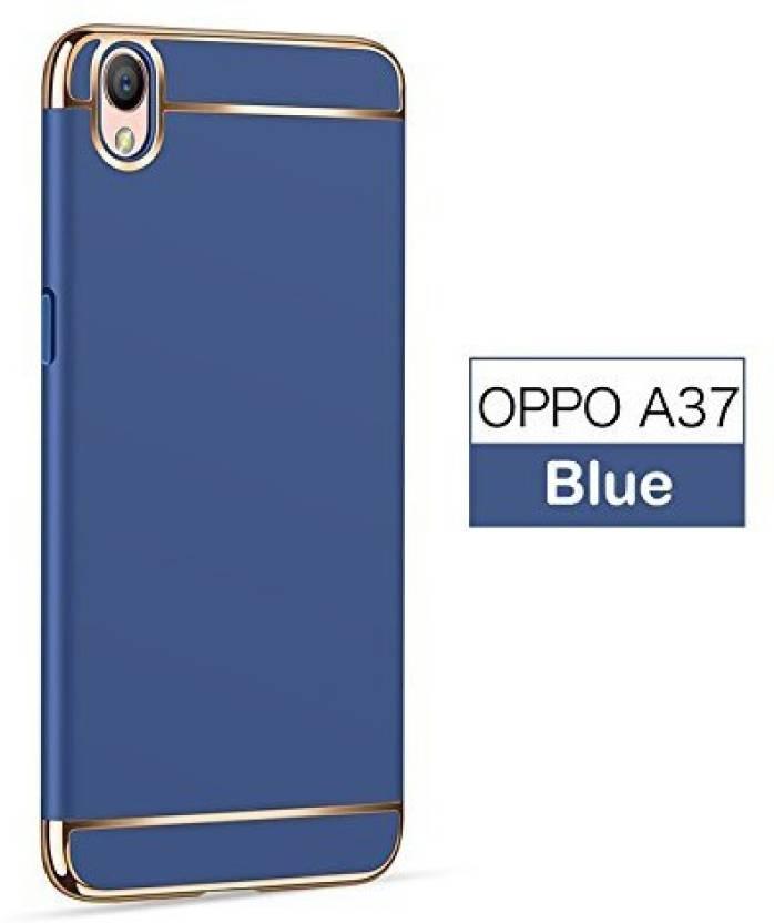 super popular ec6d9 48c03 Z Z Back Cover for oppo A47 / oppo 37F - Z Z : Flipkart.com