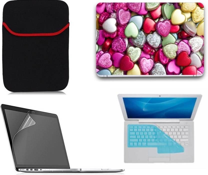 Gallery 83 Love Wallpaper Wallpaper Laptop Decal 4 In 1 Combo