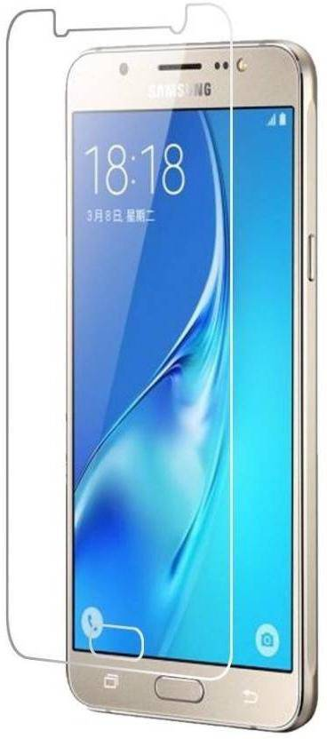 Motaz Screen Guard for Samsung Galaxy J7 Pro - Motaz : Flipkart com