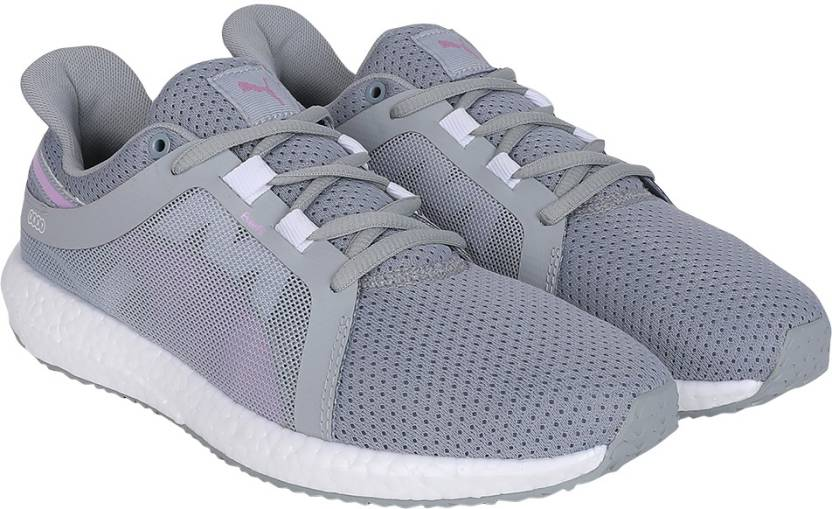 Puma Mega NRGY Turbo 2 Wns Running Shoes For Women - Buy Puma Mega ... 48a630e32