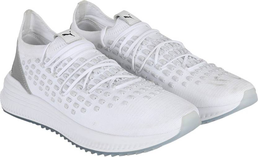 3fb9ea7bc9e476 Puma AVID Fusefit Running Shoes For Men - Buy Puma AVID Fusefit ...