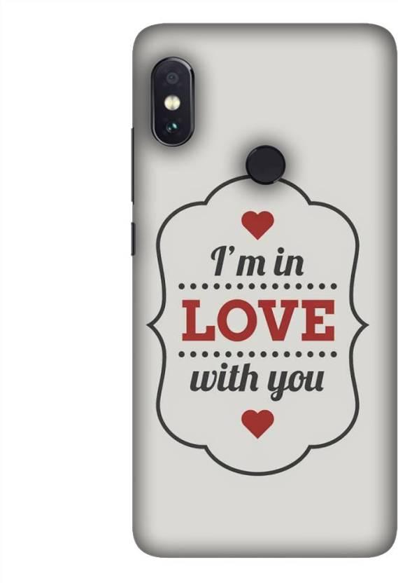 best service 6f3e7 28234 99Sublimation Back Cover for Mi Redmi Note 5 Pro, Mi Redmi Note 5 ...