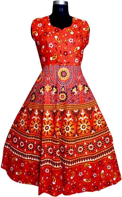 df5a21e8 Eagle Eye Outfitters Women's Maxi Multicolor Dress - Buy Eagle Eye ...