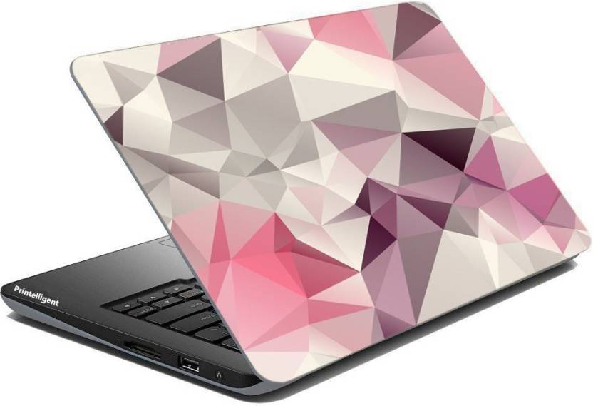 Paper Plane Design Hd Designer Laptop Skin Cover Dimensions 10 6