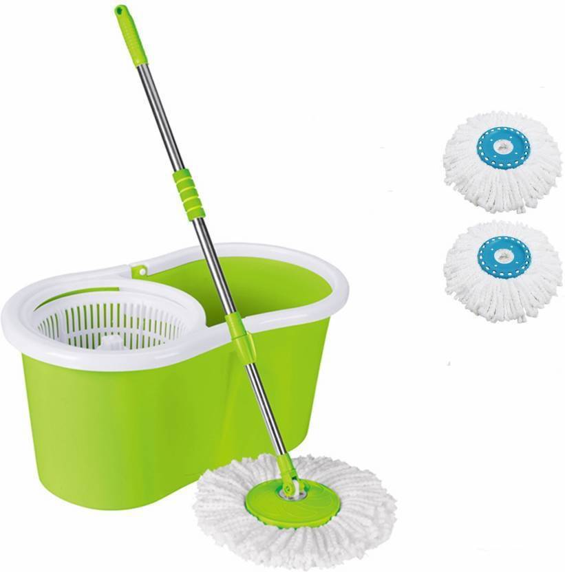 Image result for 360 Spin Floor Cleaning Mega Magic Mop