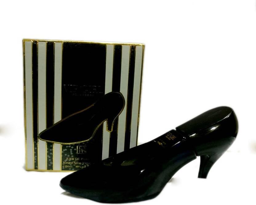 Buy Bn Perfume Vip Girl Pour Femme Eau De Parfum 100ml Perfume 100