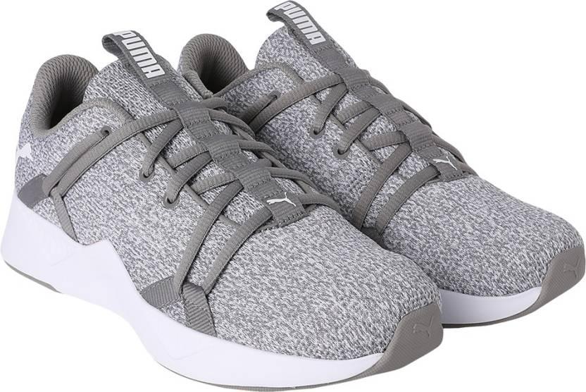 e84d67bae5a Puma Walking Shoes For Women - Buy Puma Walking Shoes For Women ...