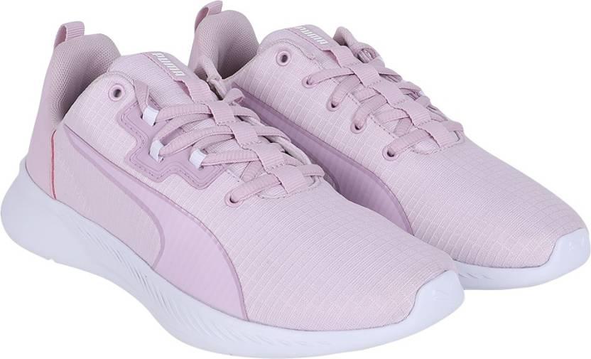 6534d4cd23d Puma Tishatsu Runner Wn s Training   Gym Shoes For Women - Buy Puma ...