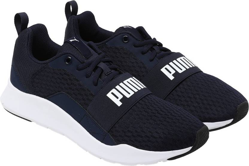 a3fc1feb4f41 Puma Puma Wired Running Shoes For Men