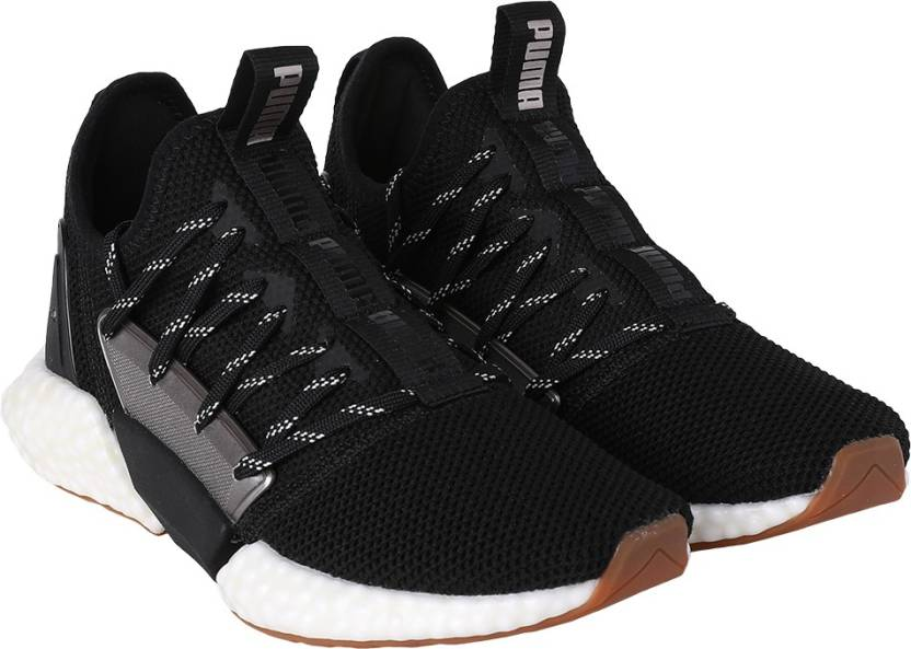 391aed42a951ec Puma HYBRID ROCKET LUXE WN S Training   Gym Shoes For Women - Buy ...