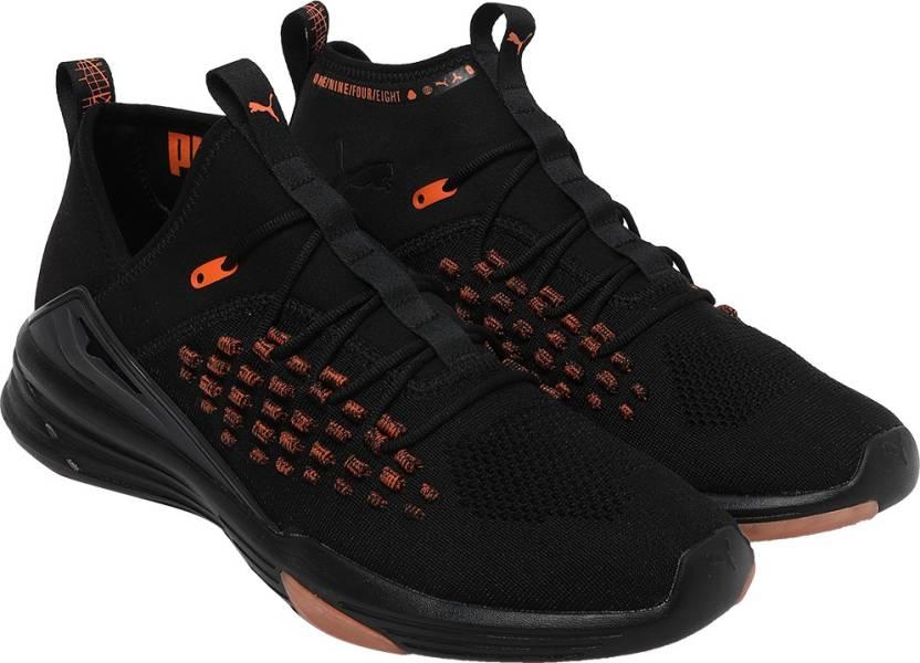 2c64c9099e8c2 Puma Mantra FUSEFIT Unrest Training   Gym Shoes For Men - Buy Puma ...