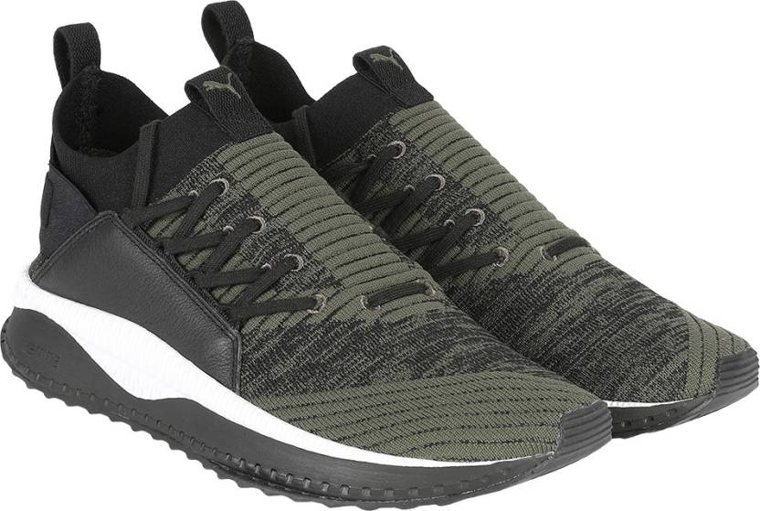 9ceaa1bfc3bf Puma TSUGI Jun Escape Running Shoes For Men - Buy Puma TSUGI Jun ...