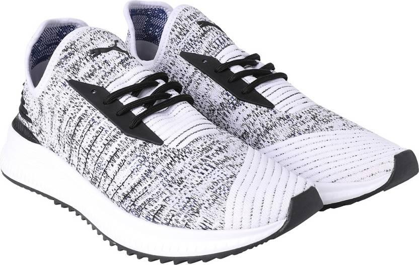 8d6a6159f45d85 Puma AVID evoKNIT Mosaic Walking Shoes For Men - Buy Puma AVID ...
