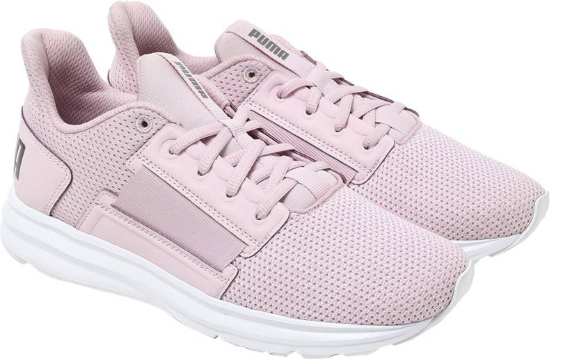 cebdcc00a53 Puma Enzo Street Wn s Sneakers For Women - Buy Puma Enzo Street Wn s ...