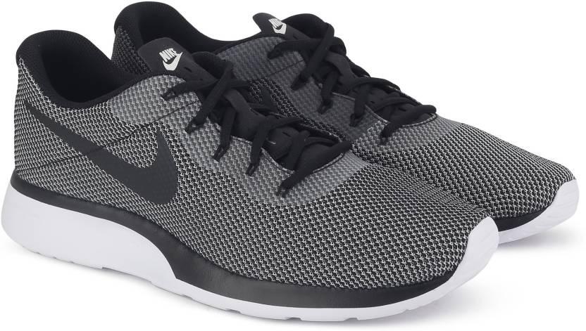 02c33312b53 Nike NIKE TANJUN RACER Running Shoes For Men - Buy Nike NIKE TANJUN ...