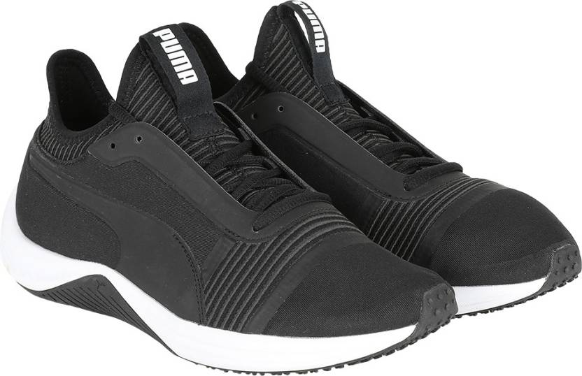 Puma Amp XT Wn s Training   Gym Shoes For Women - Buy Puma Amp XT ... 84b455a5e58b