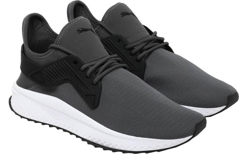 Puma TSUGI Cage Walking Shoes For Men - Buy Puma TSUGI Cage Walking ... 8255b64f0