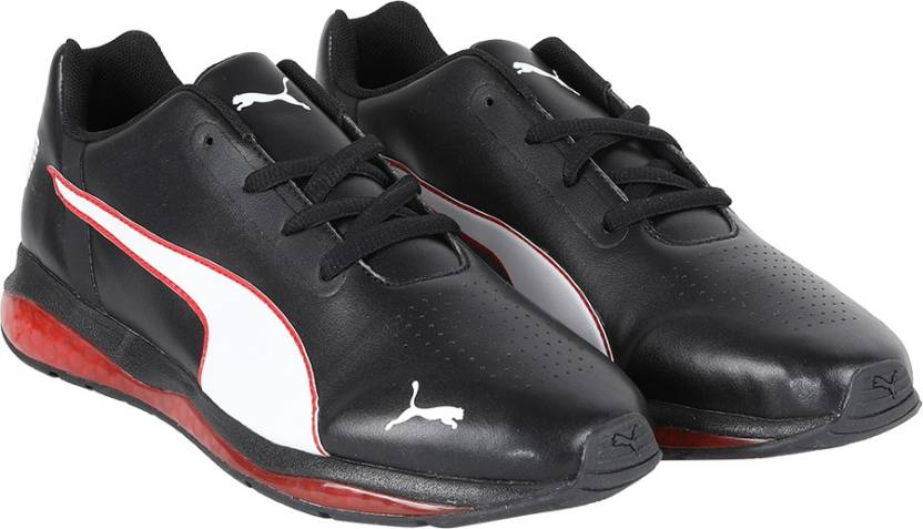 Puma Cell Ultimate SL Sneakers For Men - Buy Puma Cell Ultimate SL ... 102956865
